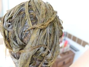henna-no-cabelo